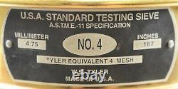 Alaskan-Yukon BC Natural Gold Nugget # 4 mesh 3 grams