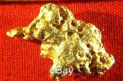 ELEPHANT SHAPED NATURAL AUSTRALIA GOLD NUGGET gold nuggets gold bullion